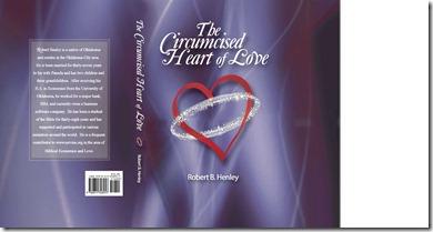 Book cover Final copyJPG